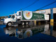 Thumbnail of semi truck at the Food Bank of New Jersey