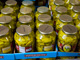 Thumbnail of jars of peppers at the Food Bank of New Jersey