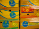 Thumbnail of boxes of Chiquita and Dole produce at the Food Bank of New Jersey